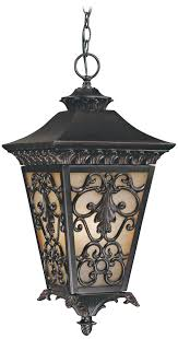 outside lighting ideas. Outdoor:Pendant Lighting Outside Lanterns For House Outdoor Uplighting Hanging Security Lights Ideas