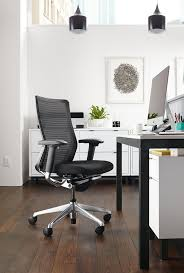 devrik home office desk chair 1. Choral Office Chairs Devrik Home Desk Chair 1