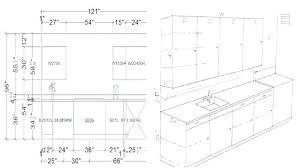 kitchen cabinet dimensions kitchen cabinet dimensions com ikea kitchen cabinet dimensions pdf uk
