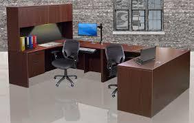 6 foot desk. 6-Foot Desk. 3671D. Laminate 6 Foot Desk