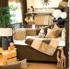 jungle theme baby bedding incredible jean crib bedding collection free animal print crib bedding sets