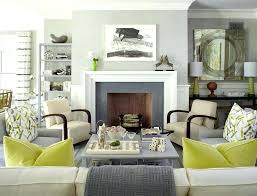 green living room decor gray green living room lime green and brown living room accessories