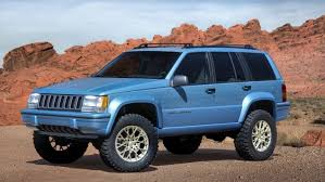 2018 jeep patriot replacement.  replacement jeep patriot replacement adopts tiny grand cherokee styling  autoblog and 2018