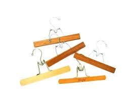 baby wood hangers target wooden hangers baby ikea baby wood hangers