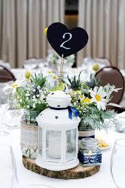 Decorate Jam Jars Decorating Jam Jars For Wedding Wedding Tips and Inspiration 57