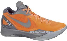 nike basketball shoes 2017 release. cheap nike zoom hyperdunk basketball shoes sale 2017 release
