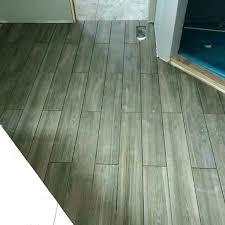 floating wood floor over tile home depot snap together vinyl flooring tiles