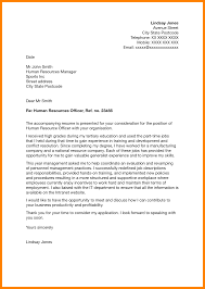 How To Address A Cover Letter To Hr Cv Resume Ideas