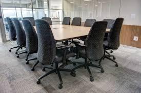 Office Furniture Online Edmonton