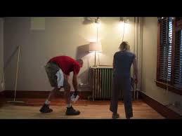 pete s hardwood floors