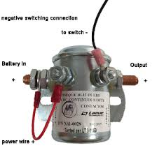 4 post solenoid wiring diagram 4 image wiring diagram continuous wiring diagram continuous auto wiring diagram schematic on 4 post solenoid wiring diagram