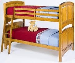 Big Lots Bunk Bed