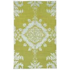 olive green area rug handmade la olive green silk wool area rug 5 x on