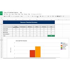 Google Sheets Project Timeline Download Samplebusinessresume Com