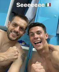 Euro 2020, debutto del monzese Matteo Pessina nell'Italia che si è  qualificata agli ottavi di finale - Sport Galbiate