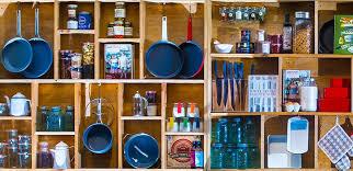 housewares and kitchen shops west elm market terrain haymarket tasting table astonishing home stores west elm
