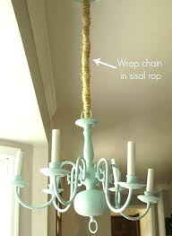 chandelier cord cover cord cover for chandelier chandelier cord cover chandelier wire chandelier cord cover diy