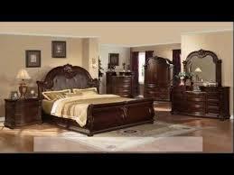 R Attractive Best Bedroom Sets Regarding All Wood Solid  Furniture
