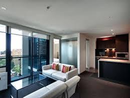 Delightful (attractive 1 Bedroom Apartment