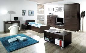 teens room furniture. Dark Scary Bedroom Teen Featuring Wooden For Teens Room Furniture E