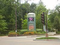 Cynthia Woods Mitchell Pavilion Wikivisually