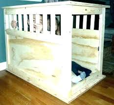 kennel coffee table coffee table dog crate coffee table dog crate dog kennel coffee table dog