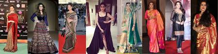 Bollywood Actress Suit Design The Dazzling Bollywood Actresses In Indian Wear
