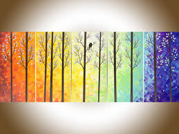 wall paintings for office. Twilight By QIQIGallery 60\ Wall Paintings For Office O