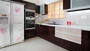 Small Picture RAK Kitchens and Interiors Home Interior Designing Kochi