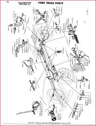 1990 ford f150 radio wiring diagram images ford ranger radio 69 f150 wiring diagram on 1990 ford tractor alternator wiring diagram