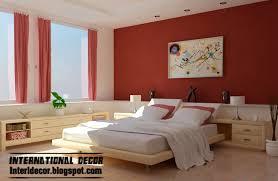 Paint Colors Bedroom Outstanding Bedroom Color Schemes High Def Cragfont