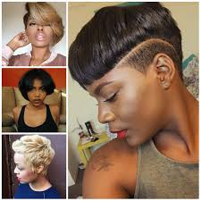 African Woman Hair Style african american bob hairstyles 2017 hairstyles ideas 5193 by wearticles.com