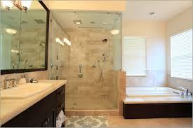 average cost of bathtub liners ideas