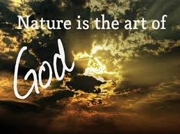 Nature Beautiful Quotes Best Of 24 Beautiful Captions For Nature Photography