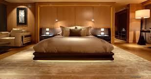 master bedroom lighting design ideas decor. Full Size Of Bedroom Lighting:rustic Lighting Design Awesome Rustic 12 Master Ideas Decor 7
