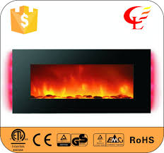Indoor Fake Fireplace Fake Fireplace Fake Fireplace Suppliers And Manufacturers At