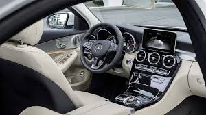 the all new mercedes benz model year 2016 c class gla class and s coupe