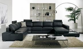 modern sofa design for living room