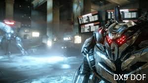 Image result for Crysis 2 (2011)