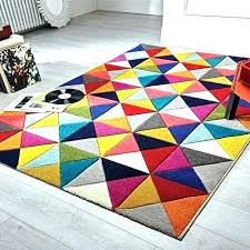 playroom carpet area rugs for kid kids area rug why will you have playroom rugs playroom