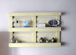 pallet shelves - Google Search