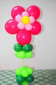 1000 Classic Birthday Decoration Ideas At Home  QuotemykaamSimple Balloon Decoration Ideas At Home