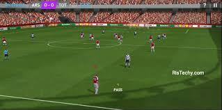 We did not find results for: Data Shader Fifa 14 Gpu Adreano Fifa 12 System Requirements