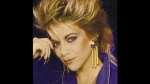 Phyllis Rhodes - If You Walk Away - YouTube