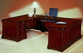 u shaped desk office depot. Large Size Of Office Table:2 Person U Shaped Desk Depot