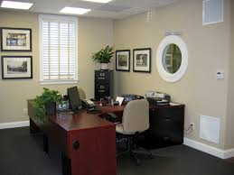paint for office walls. Office Colors Ideas. Painting Walls Ideas Paint For Interior Design F S