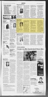 Obituary for Effie G. Fischer, 1913-2014 (Aged 101) - Newspapers.com