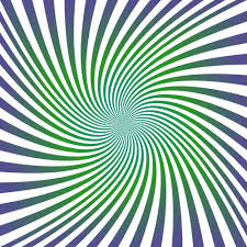 Spiral Design Abstract Spiral Design Background Vector Ai Eps File Free