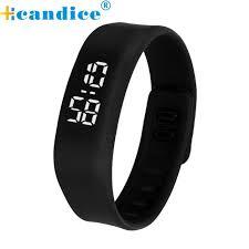 splendid luxury brand led sports running watch men electronic splendid luxury brand led sports running watch men electronic watch date rubber bracelet digital wrist watchch