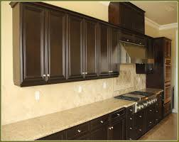 how to install cabinet door handles and knobs cabinet knobs